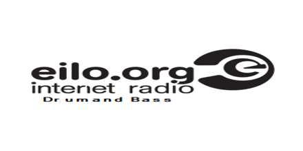 Eilo Drum and Bass Radio