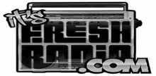 Fresh Radio USA