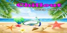Magic Bay Chillout