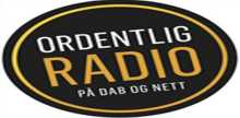 Radio adeguata
