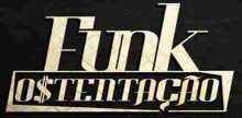 Radio Funk Paulista