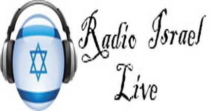 Radio Israel Live