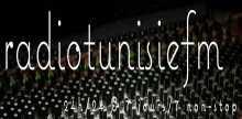 Radio Tunisie FM