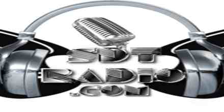 Supreme Dream Team Radio
