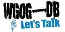 WGOG Digital Broadcasting