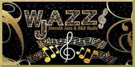 WJAZZ Smooth Jazz Radio