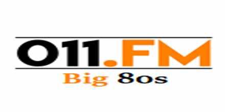011FM Big 80s