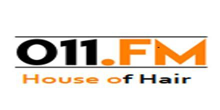 011FM House of Hair