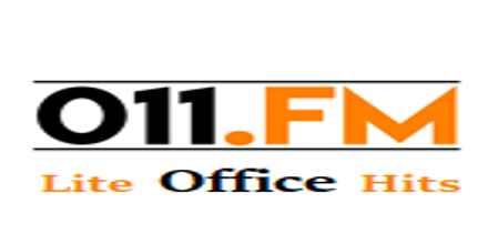011FM Lite Office Hits