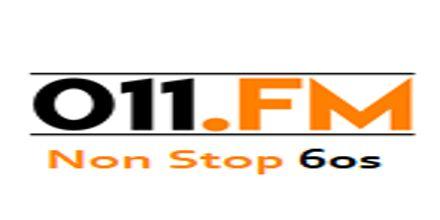 011FM Non Stop 60s