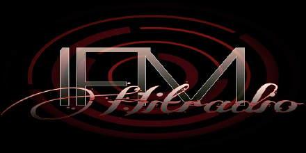 1FM Hit Radio