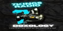 7 Kings Radio