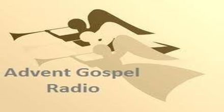 Advent Gospel Radio