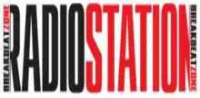 BREAKBEATZONE RADIO STATION
