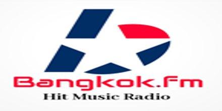 Bangkok FM