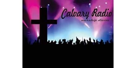 Calvary Radio