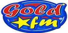 GOLD FM Germany