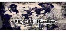 Orea Radio