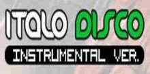 RMI Instrumental Version