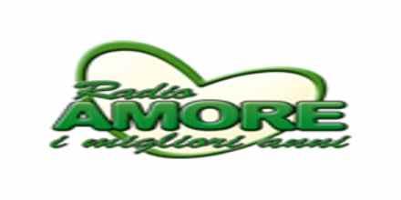 Radio Amore Catania - Italy | Live Online Radio