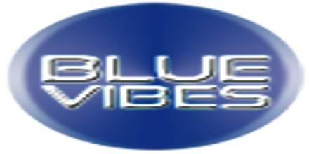 Radio Blue Vibes