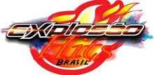 Radio Explosao Hits Br