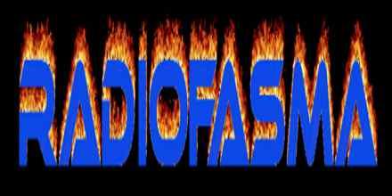 Radio Fasma
