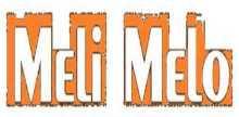 Radio Meli Melo FM