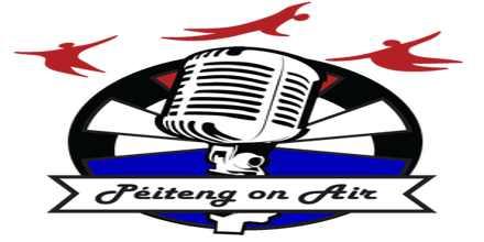 Radio Petange on Air
