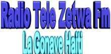 Radio Tele Zetwa FM