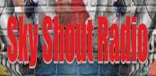 Sky Shout Radio