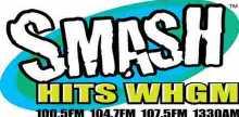Smash Hits WHGM