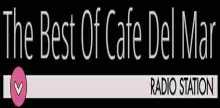 The Best Of Cafe Del Mar