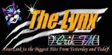 The Lynx Classic Hits