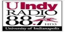 UIndy Radio