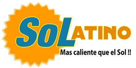 Webradio Solatino