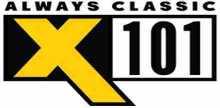 X101 Always Classic