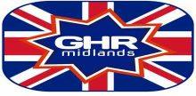 Good Happy Radio Midlands UK