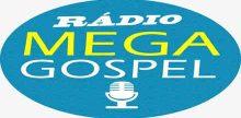 Radio Mega Gospel