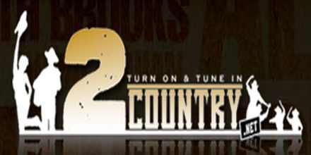 2Country Radio