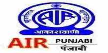 AIR Punjabi