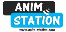 AnimStation