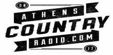 Athens Country Radio
