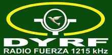 DYRF 1215