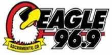 Eagle 96.9