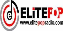 Elite Pop Radio
