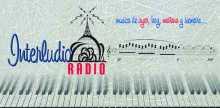 Interludio Radio