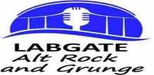 Labgate Radio Alt Rock and Grunge