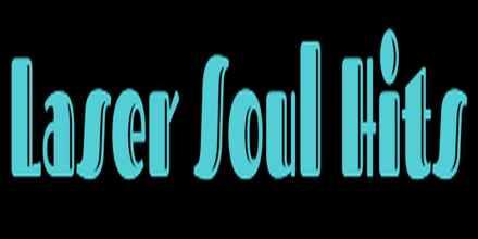Laser Soul Hits