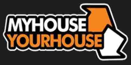 MyHouseYourHouse